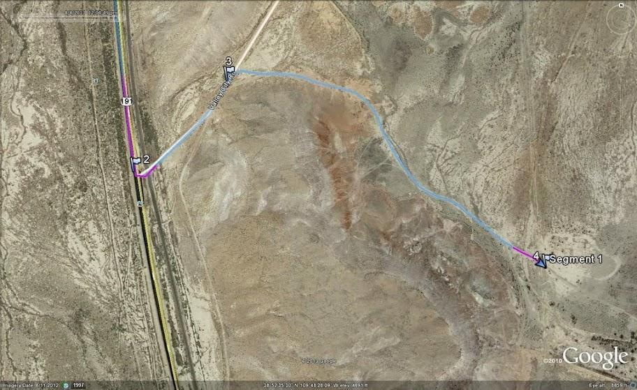 Moab-rally_191-track.jpg?gl=US