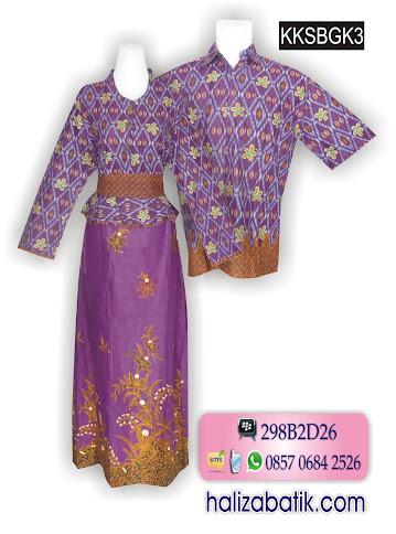 grosir batik pekalongan, Model Baju Batik, Baju Batik, Grosir Baju Batik