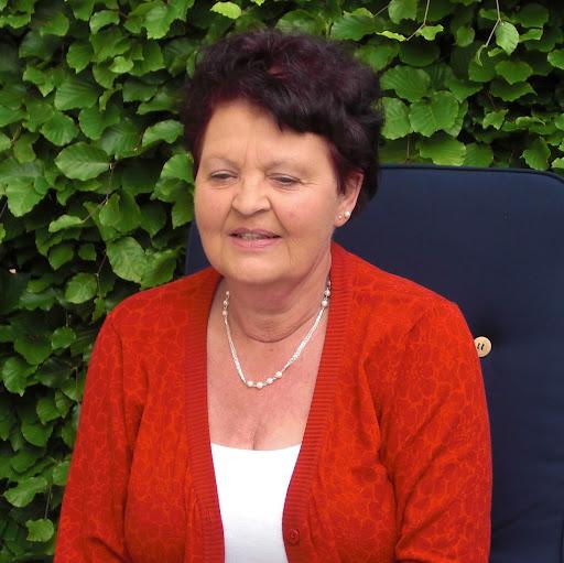 Helen Christophersen