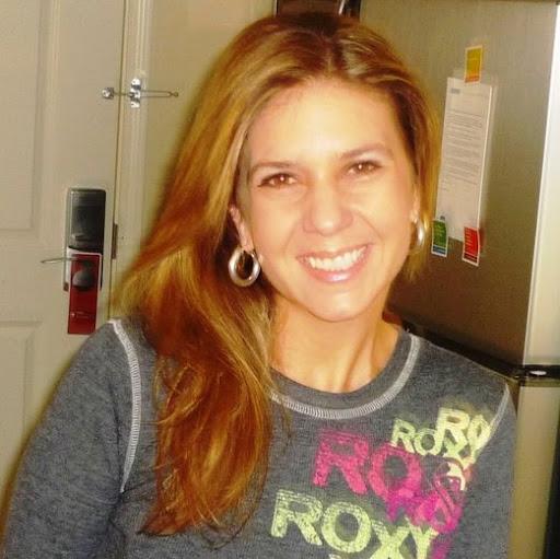 University Of Maryland College Park Address >> Michele Brenner - Address, Phone Number, Public Records | Radaris