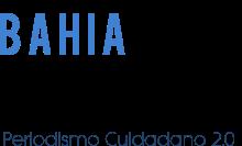 Bahia en Foco   Noticias en Bahía Blanca