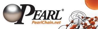 PearlChain.net