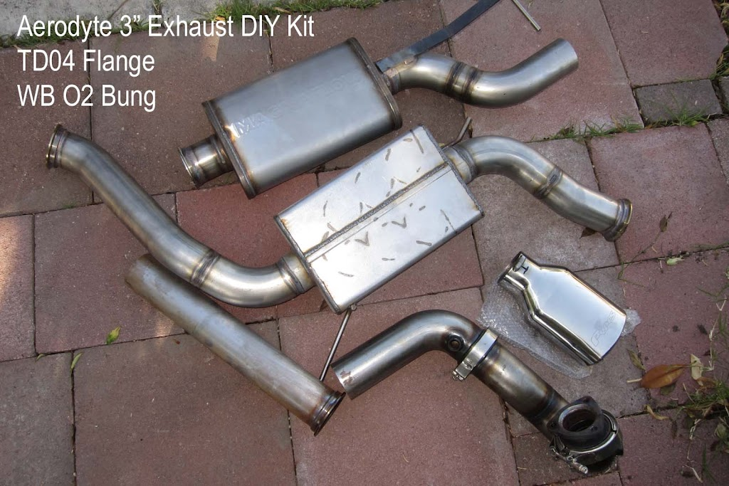 Aerodyte 3 exhaust system cleaning house the saab link forums 3 downpipe diy kit httpslh6googleusercontent v4img7928g solutioingenieria Images