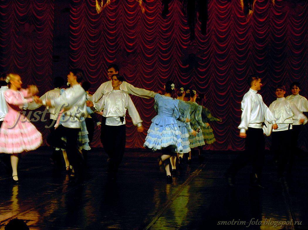 Россияночка фото