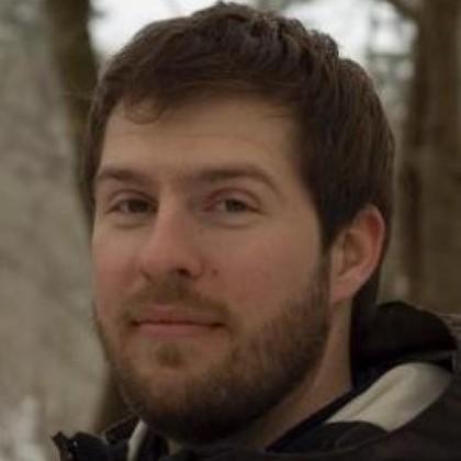 Michael Knosher (Tt)