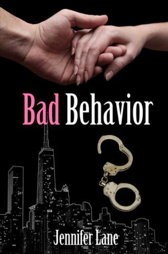 Bad Behavior Release Date March 8Th