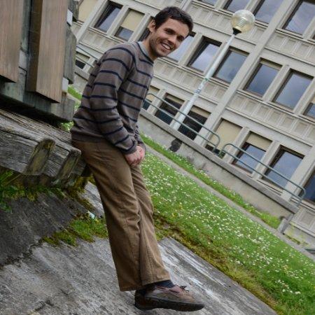 Carlos Sanmartin Dominguez picture