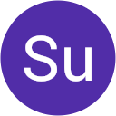 Su T.,LiveWay