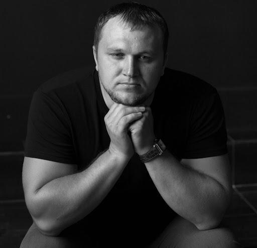 Shatalov Alexandr