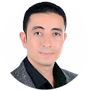 Adel Gamal