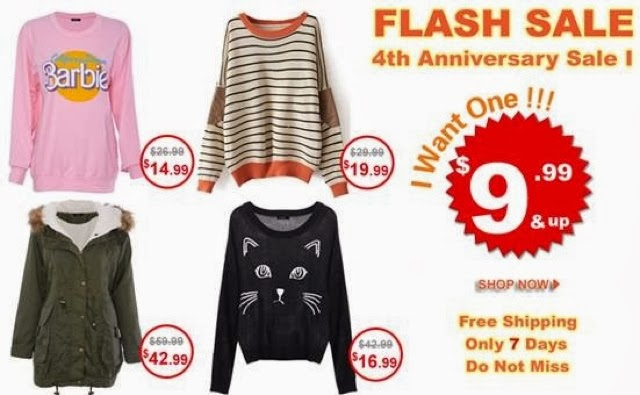 http://www.romwe.com/flashsale/activeleft?active_id=170?fashionerza