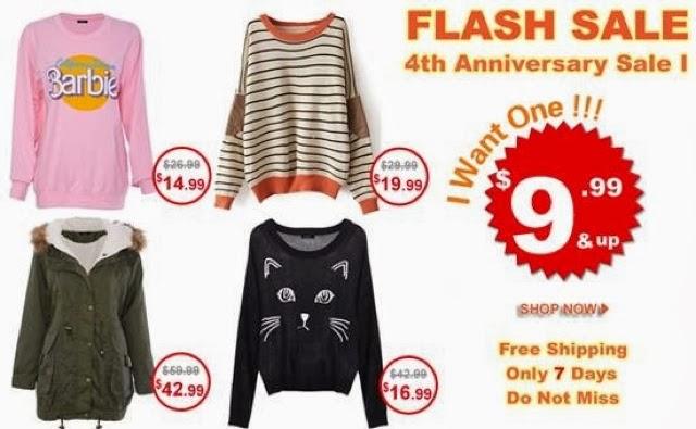 http://www.romwe.com/flashsale/activeleft?active_id=170?fashionerza