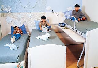 dormitorios-para-compartir-con-hermanos