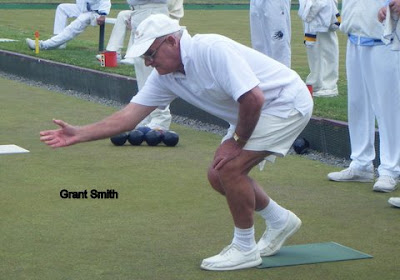Grant Smith (Wilton)