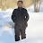 Nugroho Widiyanto avatar image
