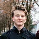 Lucas Schlierf