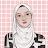 samar al khulaqi avatar image