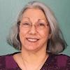 Nancy J. Walker