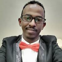 Ahmed Gaffar