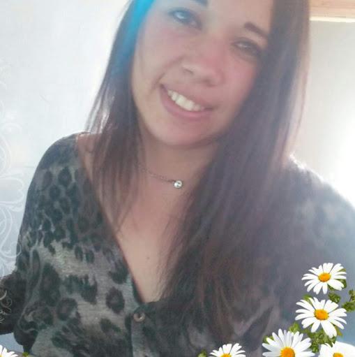 Tamara Melendez Photo 19