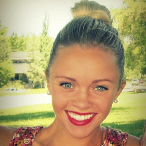 Lindsey Burton