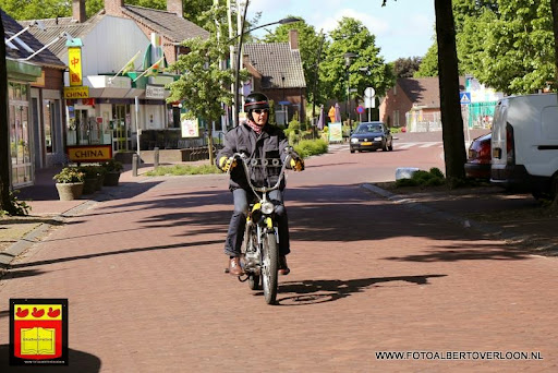 oldtimer bromfietsclub De Vlotter overloon 02-06-2013 (21).JPG