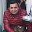 Fernando Rojas avatar image