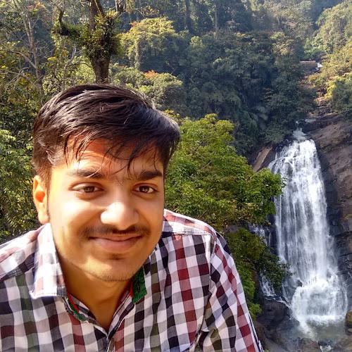 Rachit Jain