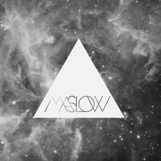 Maslow M