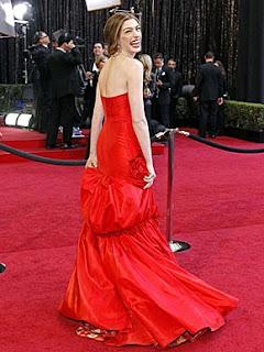 2 Oscar 2011!