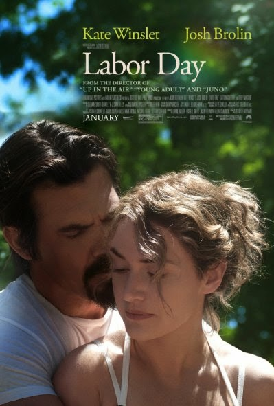 Poster Of English Movie Labor Day (2013) Free Download Full New Hollywood Movie Watch Online At alldownloads4u.com