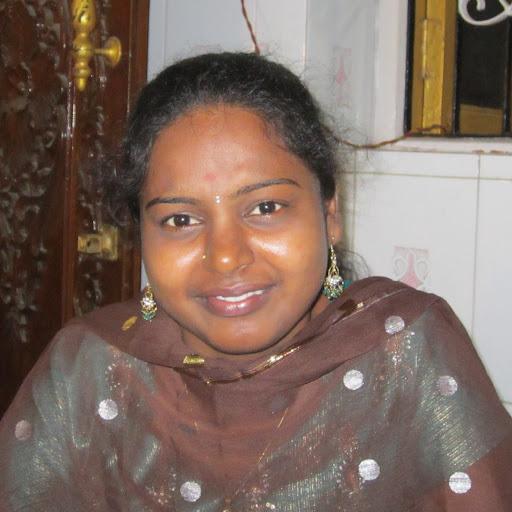 Sandilyan Tamil Novels Pdf
