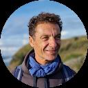 Laurent Godier