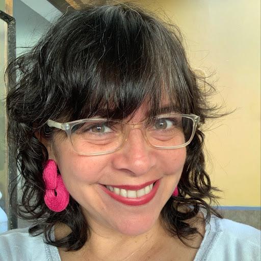 Isabel Menendez Photo 18