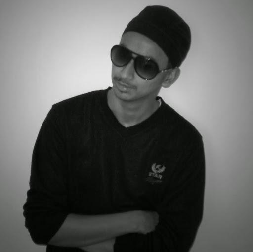 Parminder K