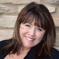 Cynthia Lane Address Phone Number Public Records Radaris