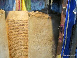 Экскурсия Галилея Иудейская, Цфат – город мистики и каббалы и мозаики Ципори. Гид в Израиле Светлана Фиалкова