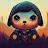 Alina Rodriguez avatar image