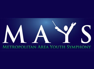 MAYsfest