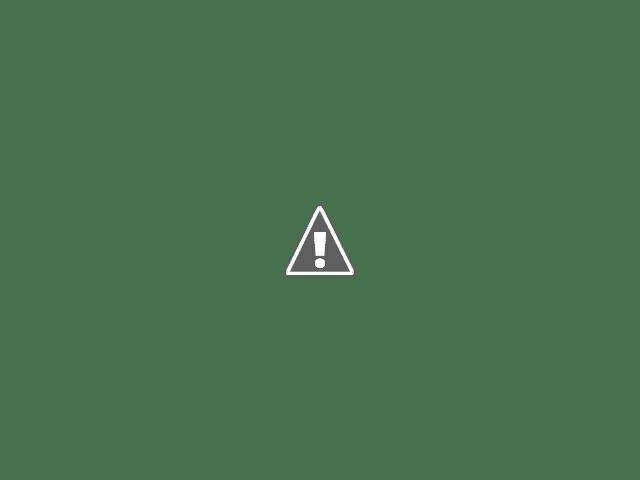 %name Kapadocja : baśniowa kraina wykuta w skale