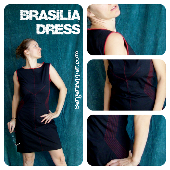 Serger-Pepper-Brasilia-Dress-testing-armholes-neckline