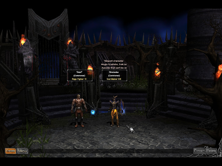 Diromedes is back now as summoner: dicronius Screen%2805_29-12_06%29-0000