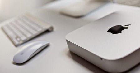 mac_nuevo.jpg