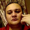 Ravshan Abdulaev