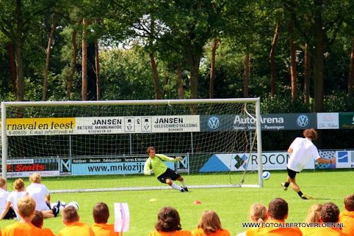 KNVB Voetbalweek sss18 Finale penaltybokaal 19-08-2011 (21).JPG
