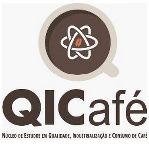 QICafé UFLA photos, images