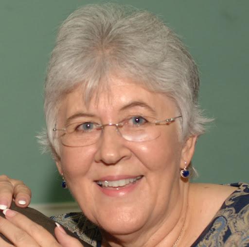 Wanda Reynolds