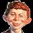 Tony Hunt avatar image