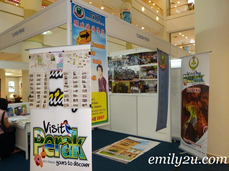 casino rama job fair 2012