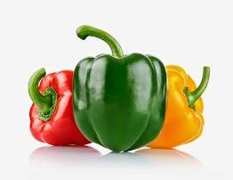 Hạt giống ớt ngọt ( Ớt chuông )